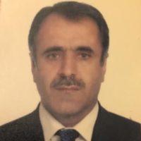 Dr Mohammad Ebrahimi - MedoTrip