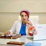Dr Maryam Lotfizad