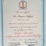 Iranian Association of General Surgeons