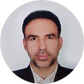 Dr Mansoor Azemati