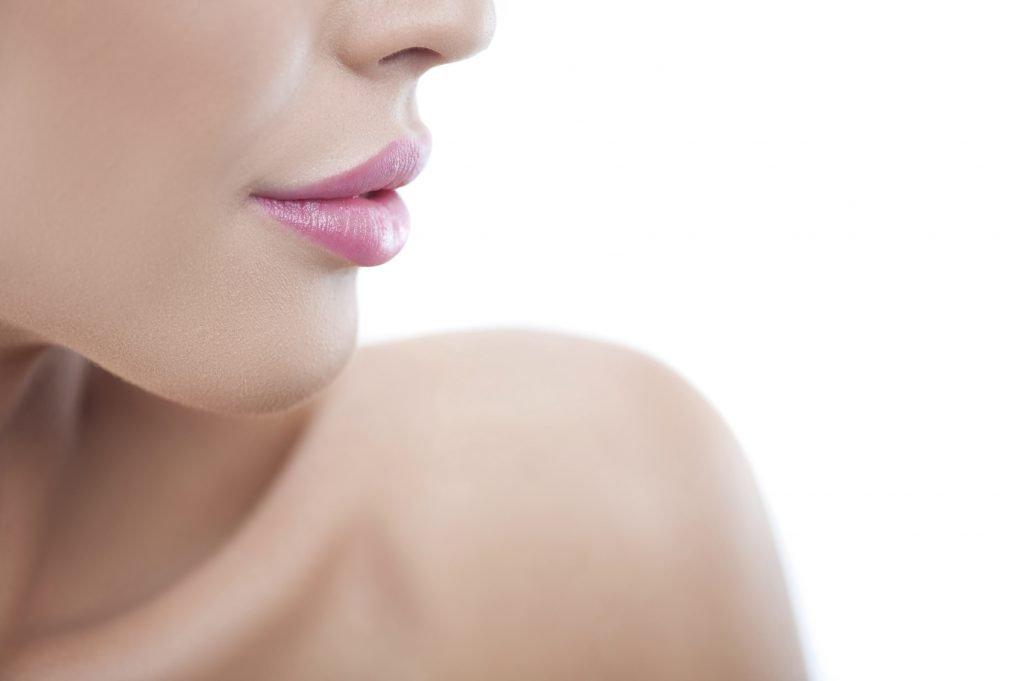 Lip augmentation in Iran - MedoTrip