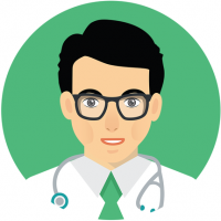 MedoTrip Doctors