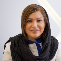 Dr Lale Zamani