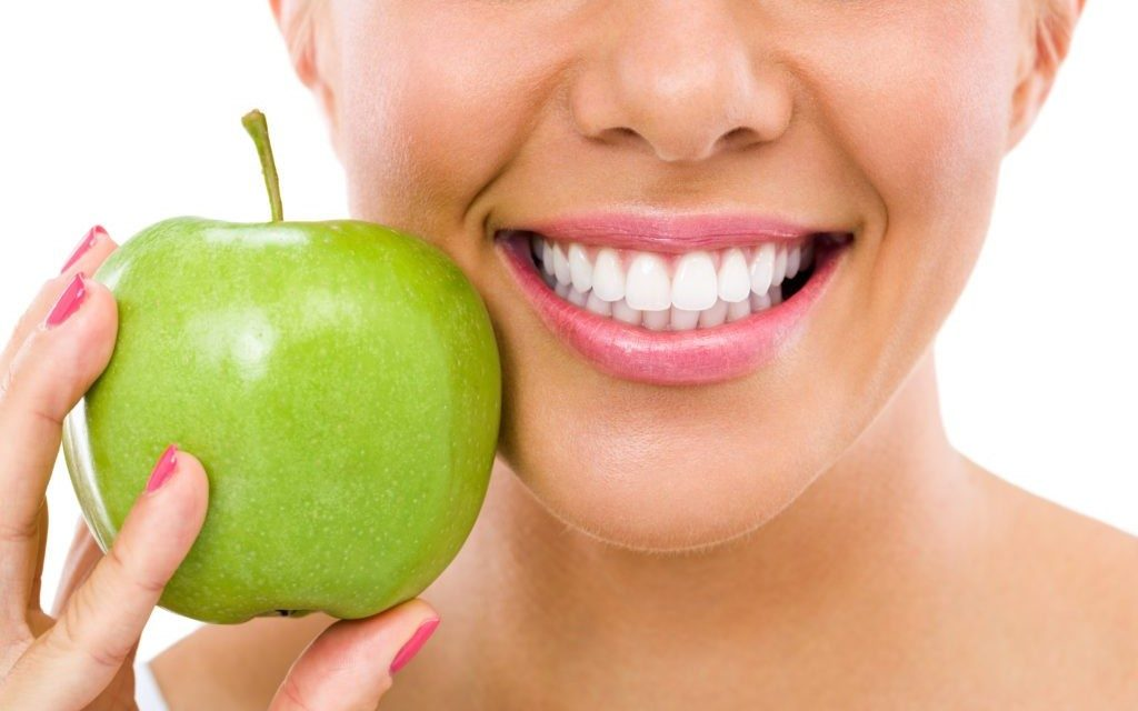 Dental crowns in Iran - MedoTrip