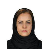 Dr Fariba Yusef Nejad - MedoTrip