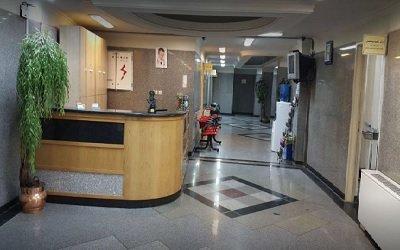 Velenjak specialized center - MedoTrip