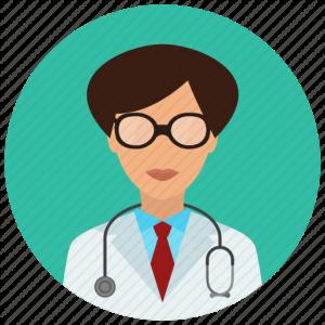 MedoTrip Doctors - Woman
