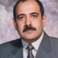 Dr Majidi Tehrani - MedoTrip